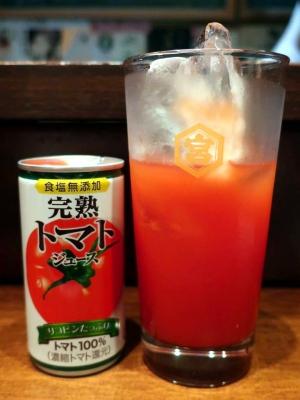 20190517YURURI_tomato.jpg