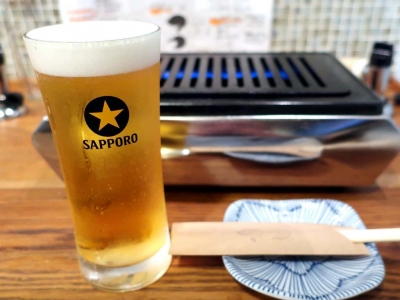 20190528TETSUWAN_beer.jpg