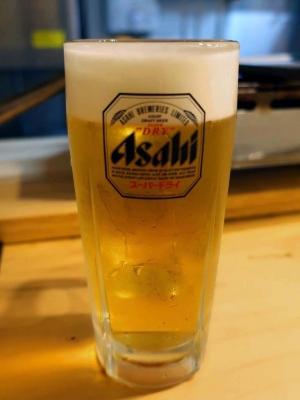 20190612DORA_beer.jpg