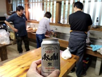 20190615BBQ_beer.jpg
