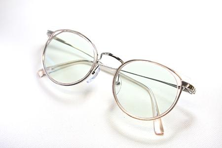 サングラス レンズ交換 度入り フレーム持ち込み可 新潟県 見附市 めがね メガネ店
