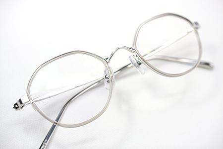steady ステディー めがねフレーム クラシック 日本製眼鏡 新潟県 メガネ店 ハンドメイド 見附市
