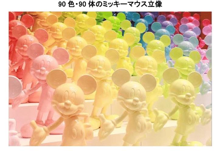 ミッキーマウス-min
