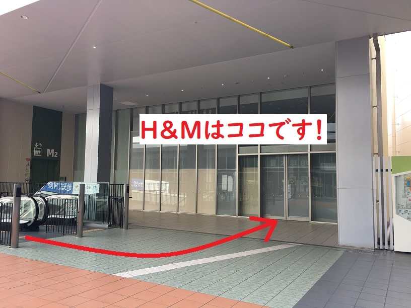 IMG_7053-min.jpg