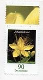 切手61  ドイツ