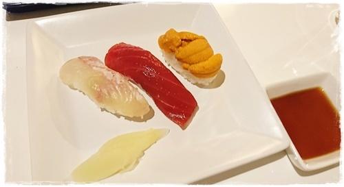 澄川DSC_7574