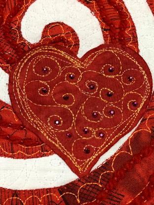 heart9.jpg