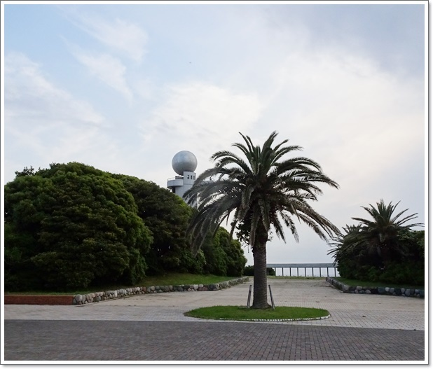 DSC01904-2.jpg
