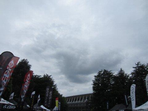 0506-4j.jpg