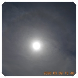 DSCN3344.jpg