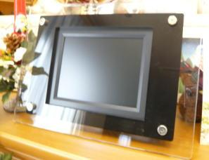 2007-11-25.jpg