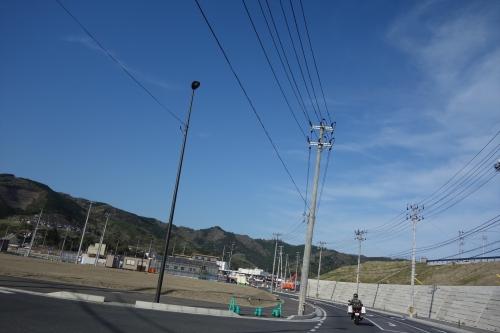 DSC03311_R.jpg