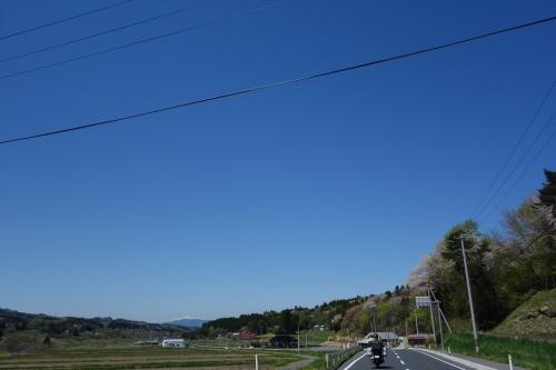 DSC03408_R.jpg