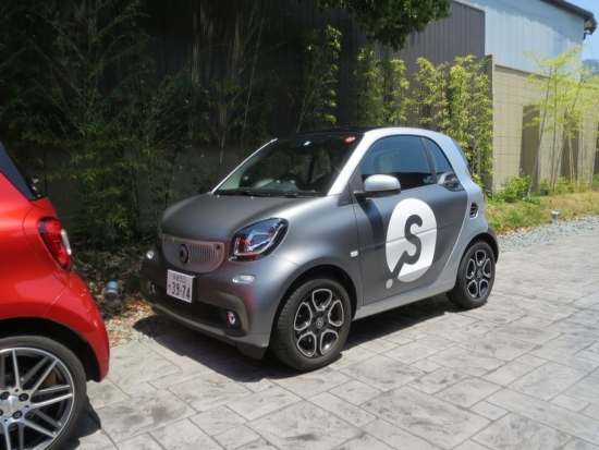 smart center Kyoto 002