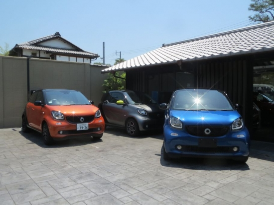 smart center Kyoto 003