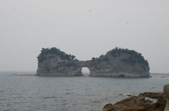 sa.崎の湯 06