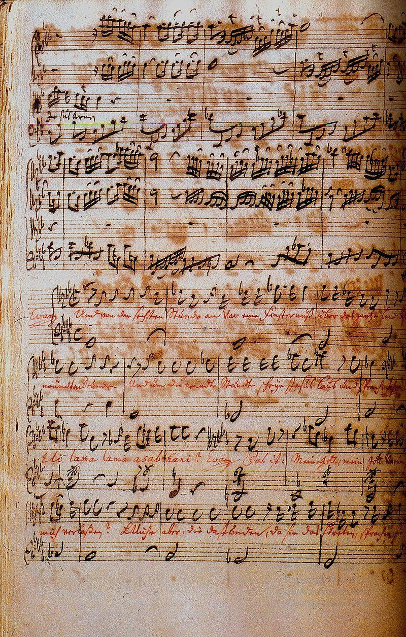 800px-BWV_244_Nr__71.jpg