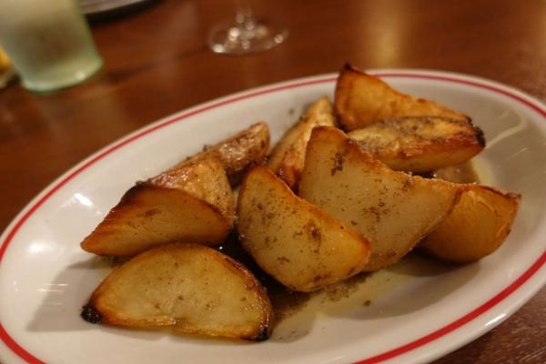 イタリア料理 ジジ