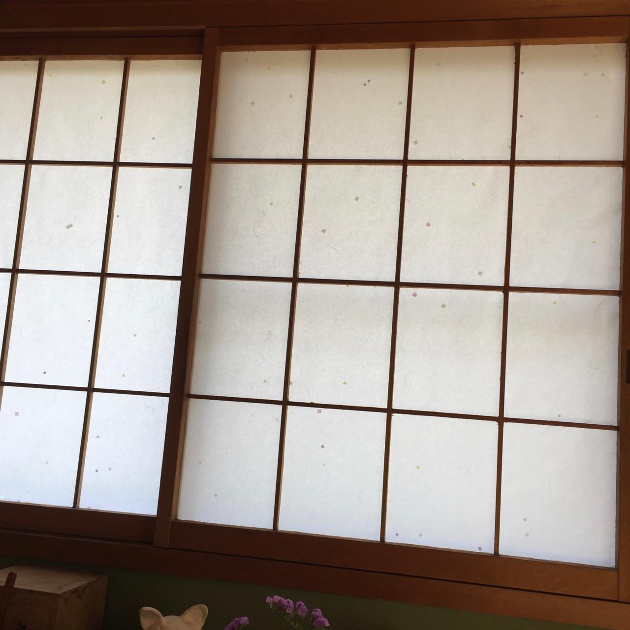syouji_20190421.jpg