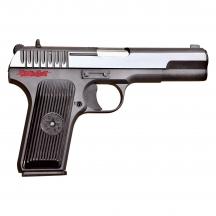 P5-Gun2.jpg