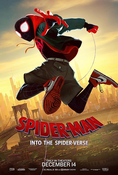 spider_verse1.jpg