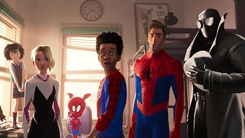 spider_verse32.jpg