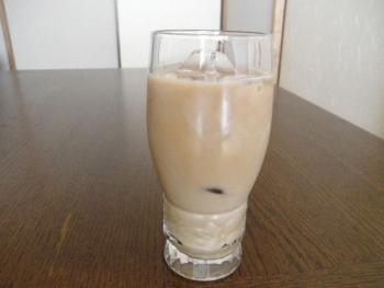 ネスカフェ ゴールドブレンド コク深め ボトルコーヒー5