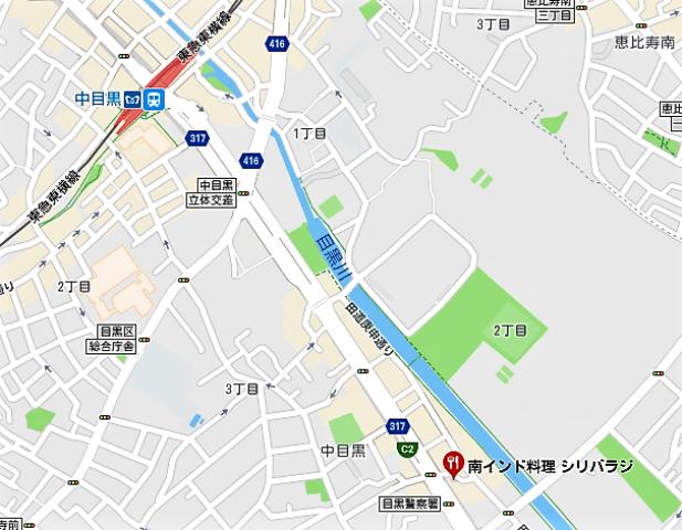 Screenshot_2019-04-12 シリバラジ - Google 検索