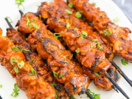 Buffalo-Chicken-Skewers-9-500x375.jpg