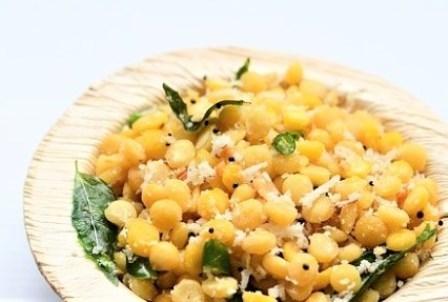 kadala-paruppu-sundal-recip.jpg
