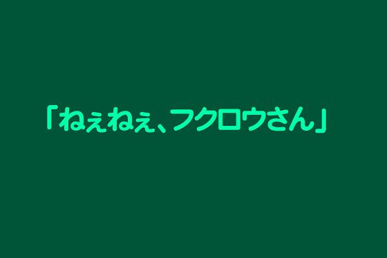 DM190424_01