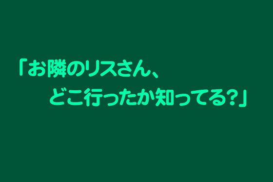 DM190424_03