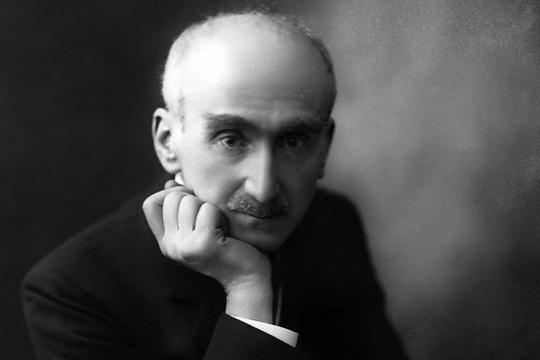 190606b.jpg