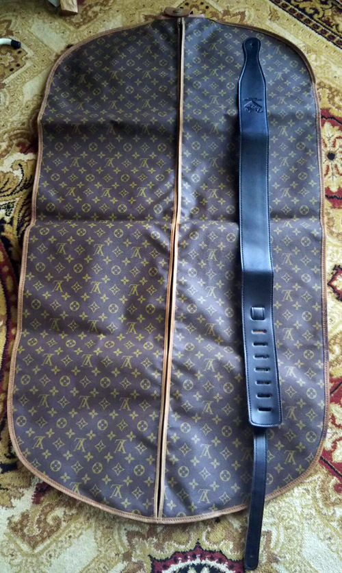 LOUISVUITTONsuitcoverbag190502