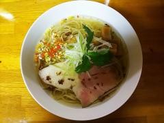 讃岐ロック【八】-10