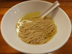 極汁美麺 umami【七】-4