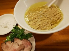 極汁美麺 umami【七】-8