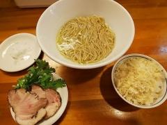 極汁美麺 umami【七】-9