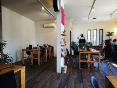 麺屋 BASE. TORITON-5