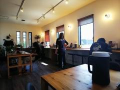 麺屋 BASE. TORITON-6