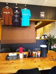 麺屋 BASE. TORITON-14