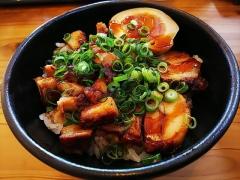 麺屋 BASE. TORITON-13