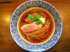 煮干しつけ麺 宮元【壱拾】-9