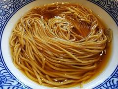煮干しつけ麺 宮元【壱拾】-11
