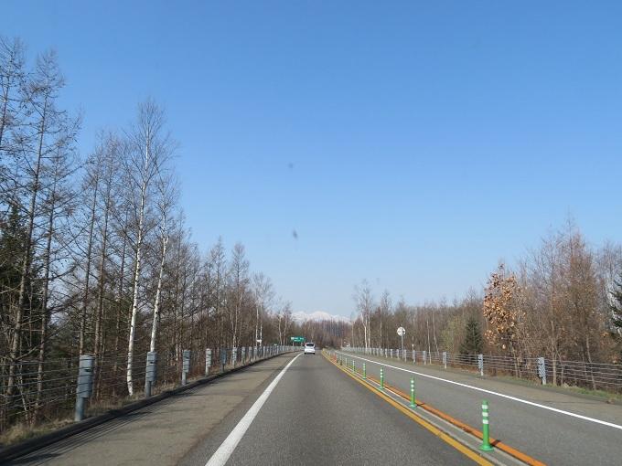 道東道 (2)