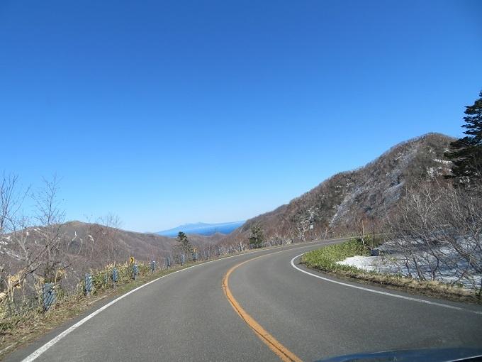 羅臼への道 (3)
