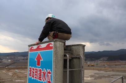 Mr_Yonezawa_20190312
