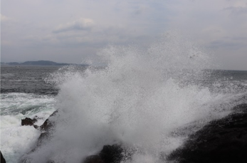 sea_spray