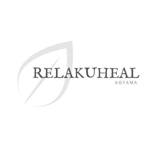 Relakuheal①アロマテラピースクールやサロンの名前+③いつからあるのか(年代)、どこにあるのか(地名)