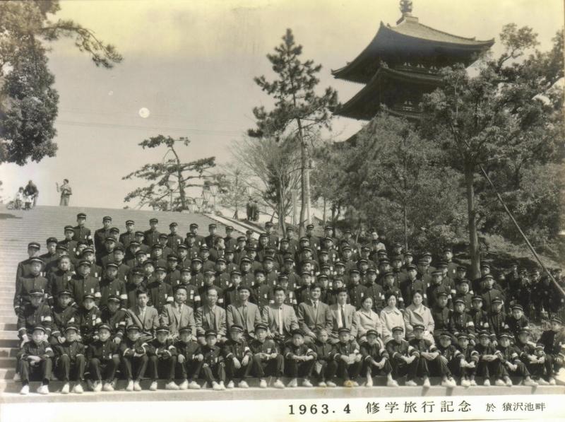 196304修学旅行猿沢の池 (800x597)